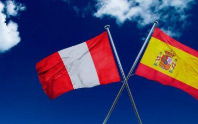"Consorcio ""CLUSTER EUROPA – PERÚ"""