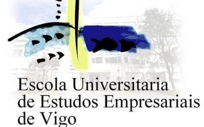Convenio de Cooperación Educativa entre la Universidad de Vigo y Clúster Europa IC