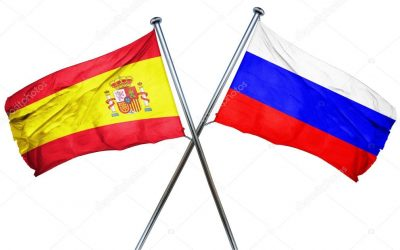 """Jornada """"Oportunidades para el sector naval en Rusia"""""""