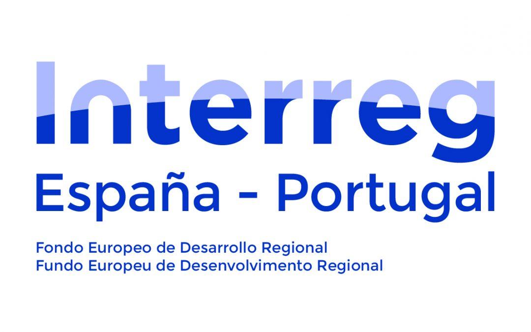 X Semana Internacional Contract Galicia (9, 10 y 11 de diciembre 2020)