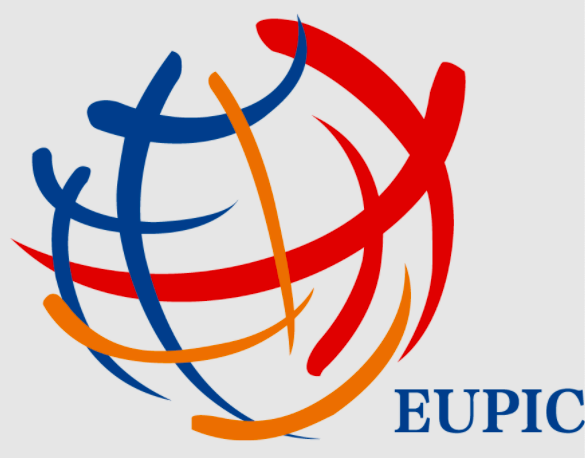 Acuerdo con EU PROJECT INNOVATION CENTER (Chengdu, China)